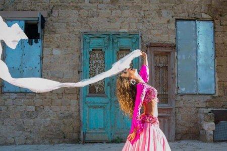 רקדניות לאירועים