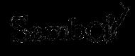 Sambo Logo Opt 1